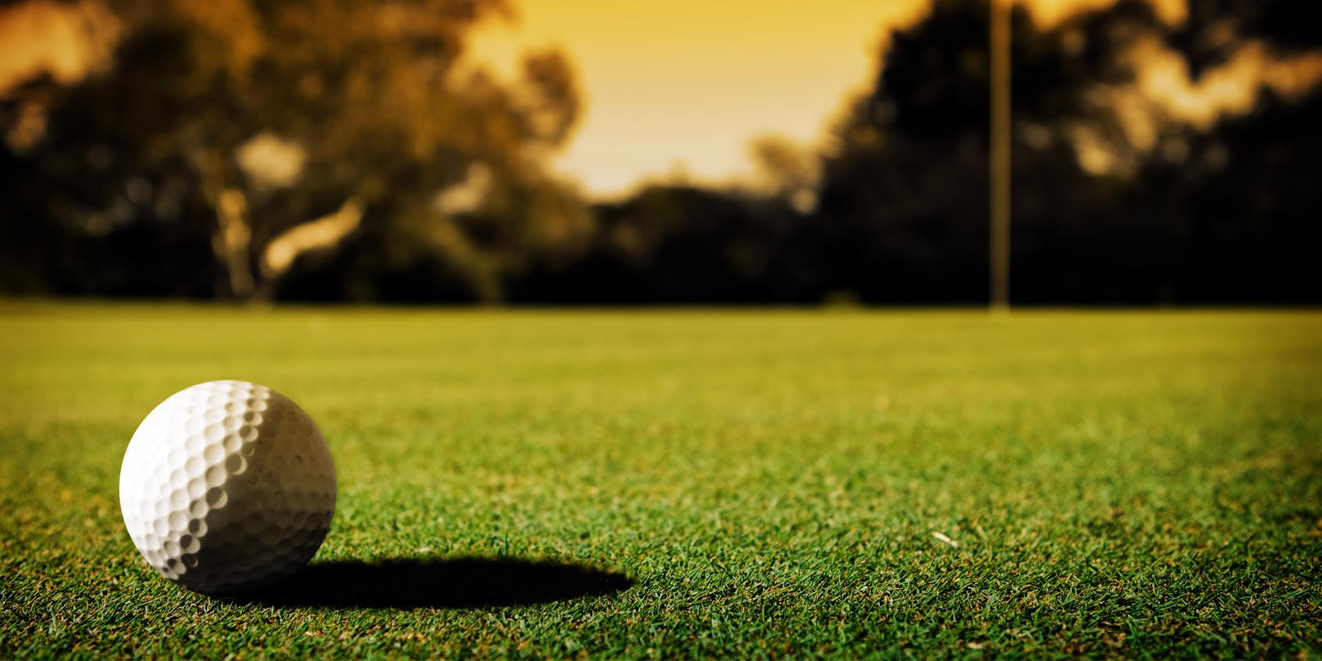 Awesome 2015 Charity Golf Day – Make A Wish Australia