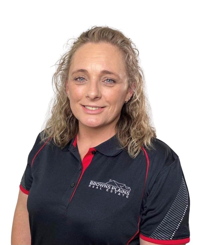 Lisa Sunbeam